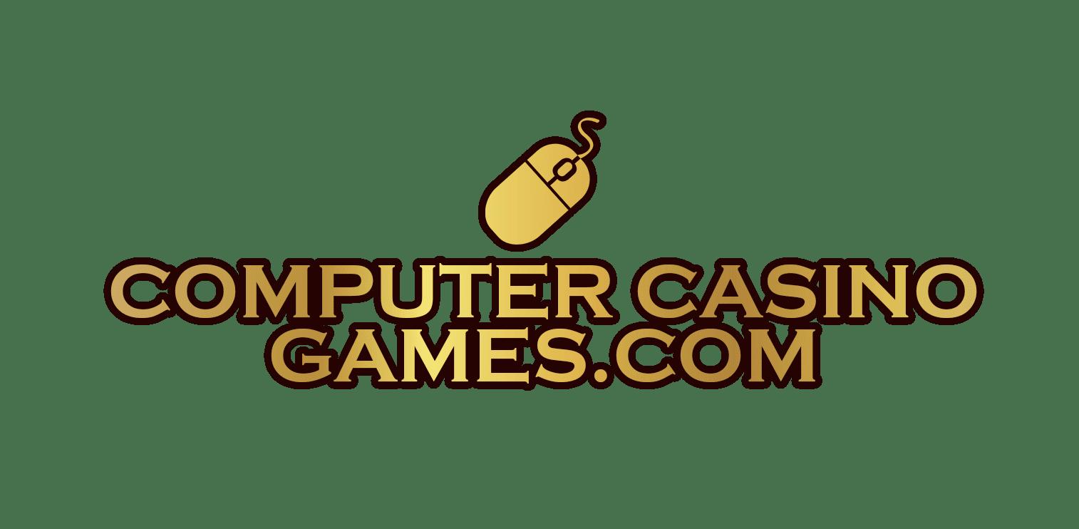 Computer Casino Games